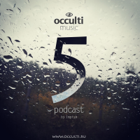 Occulti Music Podcast #5 (by Impish)